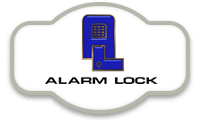Central Locksmith Store San Francisco, CA 415-450-9673